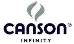 CANSON INFINITY INKJET PAPER AND CANVAS