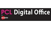 DIGITAL OFFICE LABELS - A4
