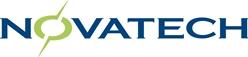 NOVATECH MATT (SILK COATED) PAPER AND BOARD - SRA3 sizes