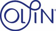 OLIN REGULAR PAPER AND CARD - A4, SRA2, SRA1 and B1 sizes