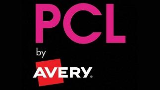 PCL LABELS - A4