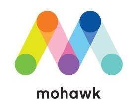 MOHAWK SUPERFINE DIGITAL I-TONE