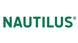 NAUTILUS CLASSIC RECYCLED PAPER