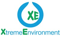 XtremeEnvironment (XE)