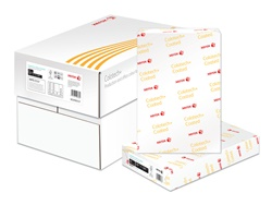 Xerox Colotech+ Silk Coated Paper (Pk=400shts) FSC A4 140gsm 003R90358 - Box 6 Packs