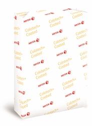 Xerox Colotech+ Gloss Card FSC SRA3 (450x320mm) 350gsm 003R90354 - Box 400 Sheets