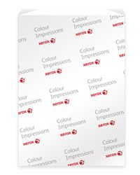 Xerox Colour Impressions Silk Paper FSC SRA3 (320x450mm) 115gsm LG 003R92888 - Pack 500 Sheets