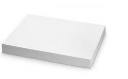 Xerox Performance PPC Bond Paper FSC A0 (841x1189mm) 75gsm 003R95750 - Pack 125 Sheets
