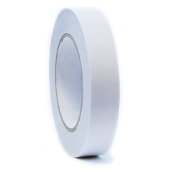 Double Sided Finger Lift Tissue Tape 6/12mm x 50m - Box 60 rolls