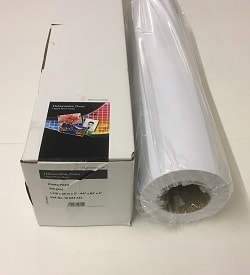 Hahnemuhle Photo Pearl Inkjet Paper (24in roll) 610mm x 25m 310gsm 10643221 - Each Roll