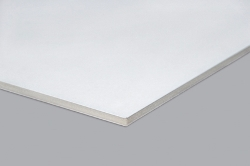 Kapa Line foam board white A1 (594x841mm) 5.0mm thickness - Pack 24 Sheets