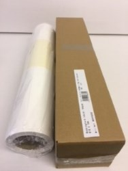 Bockingford Inkjet Paper (24in roll) 610mm x 15m 190gsm - Each Roll