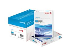Xerox Colotech+ Natural White Card (Pk=250shts) FSC A4 200gsm 003R95958 - Box 5 Packs