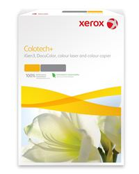 Xerox Colotech+ Paper FSC SRA3 (450x320mm) 90gsm 003R99002 - Box 1500 Sheets