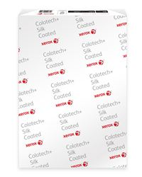 Xerox Colotech+ Silk Coated Card FSC iGenMax 521x364mm 280gsm 003R90375 - Box 500 Sheets
