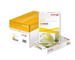 Xerox Colotech+ Paper PEFC A4 100gsm 003R98842 - Box 4 Reams