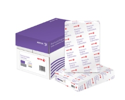 Xerox Carbonless Paper CF Cream (Pk=250shts) A4 170gsm 003R99146 - Box 5 Packs