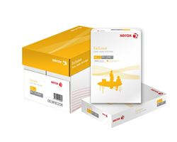 Xerox Exclusive Paper FSC A3 80gsm 003R90209 - Box 5 Reams
