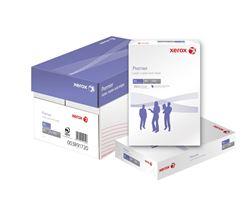 Xerox Premier Paper PEFC A4 90gsm 003R91854 - Box 5 Reams