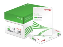 Xerox Recycled Paper A4 80gsm 003R91165 - Box 5 Reams