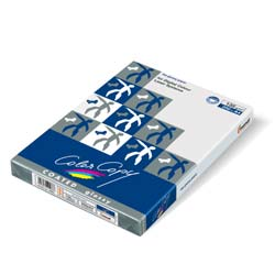 Color Copy Glossy Coated Card cut to 279 x 432mm 200gsm - Pack 1000 Sheets