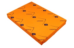 Edixion Offset Board FSC cut to A3 size 300gsm - Pack 250 Sheets