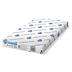 HP Office Paper (HP Code=CHP120) A3 80gsm - Box 5 Reams