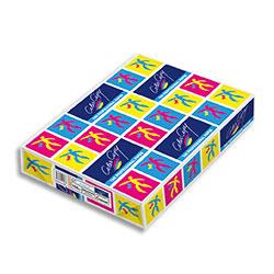 Color Copy Card FSC SRA3 (450x320mm) 200gsm - Box 1000 sheets